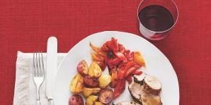 Dishware, Food, Serveware, Tableware, Cuisine, Ingredient, Tablecloth, Meal, Plate, Dish,