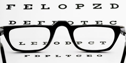 Eyewear, Vision care, Glasses, Product, Text, Photograph, White, Line, Font, Light,
