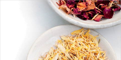 Yellow, Food, Ingredient, Amber, Bowl, Cuisine, Produce, Fast food, Recipe, Dish,