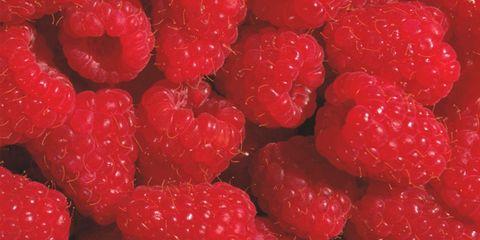 Food, Seedless fruit, Fruit, Natural foods, Produce, Red, Sweetness, Vegan nutrition, Light, Carmine,