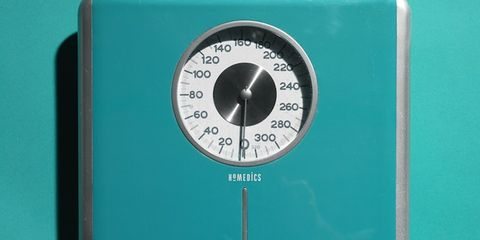 Text, Teal, Turquoise, Aqua, Circle, Parallel, Number, Gas, Measuring instrument, Symbol,