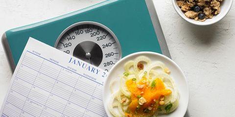 Cuisine, Food, Dish, Meal, Tableware, Ingredient, Dishware, Recipe, Serveware, Comfort food,