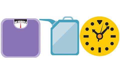 Technology, Line, Purple, Aqua, Violet, Circle, Rectangle, Square, Wall clock, Symbol,
