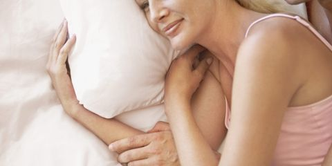 5 Sex Tips To Try Tonight