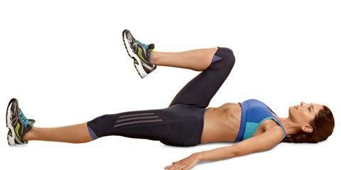 Leg, Human leg, Shoulder, Elbow, Sportswear, Joint, Wrist, Knee, Thigh, Athletic shoe,