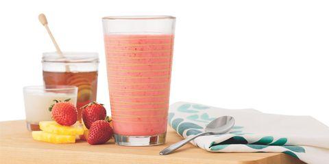 Drink, Food, Liquid, Ingredient, Tableware, Juice, Drinkware, Drinking straw, Fruit, Produce,