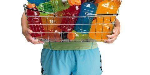 Liquid, Active shorts, Fluid, Plastic bottle, Bottle, Drinkware, Shorts, board short, Waist, Trunks,