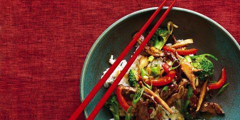 Food, Ingredient, Produce, Tableware, Vegetable, Recipe, Kitchen utensil, Cuisine, Dish, Leaf vegetable,