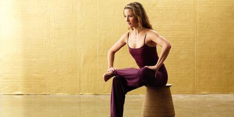 Shoulder, Human leg, Elbow, Joint, Wrist, Waist, Sitting, Knee, Neck, Abdomen,