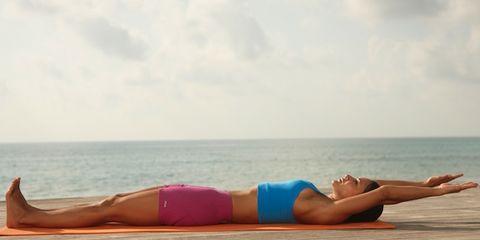 Human leg, Shoulder, Elbow, Joint, Physical fitness, Wrist, Thigh, Summer, Exercise, Waist,