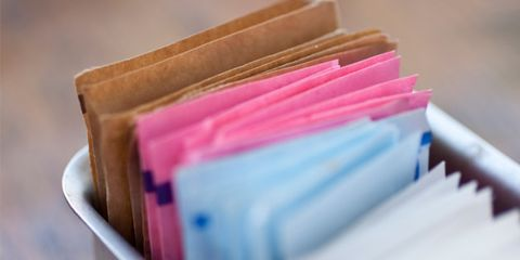 Stationery, Pink, Colorfulness, Paper product, Paper, Material property, Peach, Paint, Writing implement, Pencil,