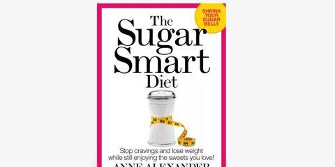 One Nation Under Sugar: The Sugar Smart Diet