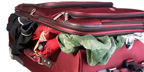 Product, Brown, Red, Bag, Textile, Luggage and bags, Maroon, Shoulder bag, Baggage, Material property,