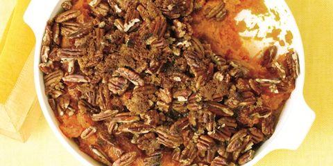 Food, Ingredient, Dried fruit, Arthropod, Recipe, Pecan, Comfort food, Food grain, Raisin,