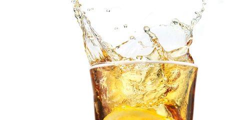 Liquid, Fluid, Drink, Alcohol, Alcoholic beverage, Distilled beverage, Amber, Drinkware, Classic cocktail, Liqueur,