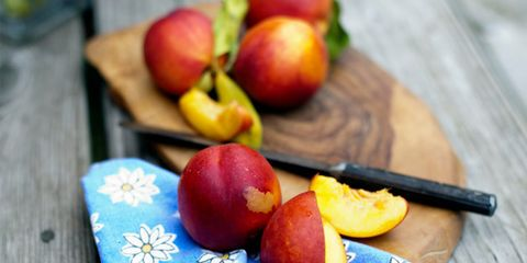 Food, Fruit, Produce, Natural foods, Local food, Whole food, Ingredient, Vegan nutrition, Dishware, Accessory fruit,