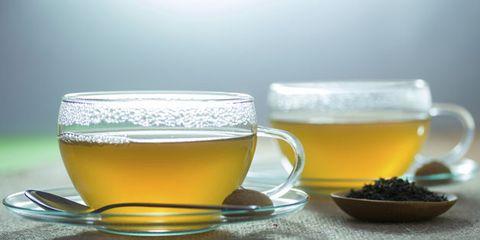 Serveware, Liquid, Drink, Drinkware, Fluid, Tableware, Ingredient, Dishware, Alcoholic beverage, Green tea,