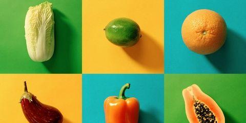 Yellow, Ingredient, Natural foods, Produce, Food, Citrus, Whole food, Tangerine, Bitter orange, Vegetable,
