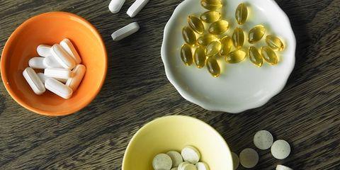 Dishware, Serveware, Kitchen utensil, Cutlery, Ingredient, Egg, Medicine, Egg, Finger food, Pharmaceutical drug,