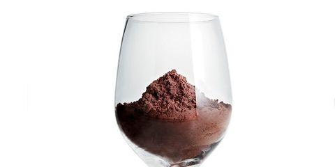 Glass, Liquid, Drinkware, Stemware, Barware, Fluid, Tableware, Alcoholic beverage, Martini glass, Champagne stemware,