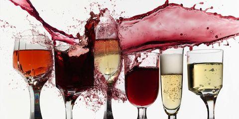 Glass, Stemware, Liquid, Drink, Drinkware, Alcoholic beverage, Barware, Alcohol, Fluid, Distilled beverage,