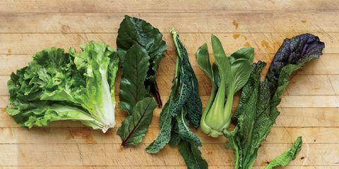 Whole food, Leaf vegetable, Leaf, Ingredient, Vegetable, Natural foods, Vegan nutrition, Produce, Superfood, Local food,