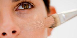 eye makeup concealer tips