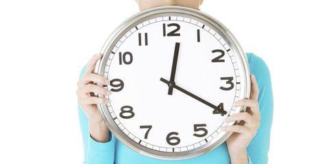 Product, Aqua, Font, Watch, Teal, Turquoise, Clock, Azure, Analog watch, Circle,