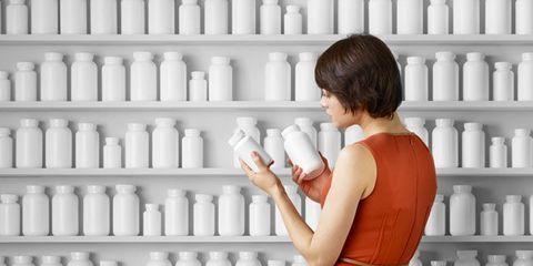 Shoulder, Hand, Shelving, Shelf, Peach, Collection, Science, Sleeveless shirt,