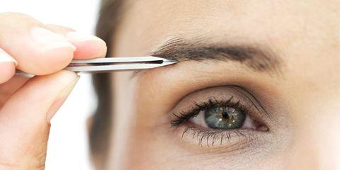 Finger, Brown, Skin, Eyelash, Eyebrow, Iris, Organ, Beauty, Photography, Nail,