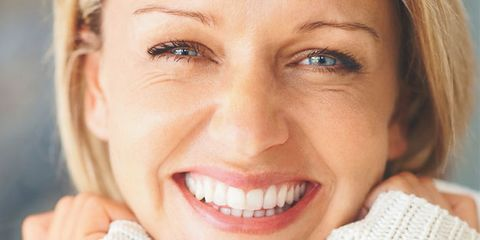 Smile, Mouth, Lip, Cheek, Eye, Skin, Chin, Forehead, Eyebrow, Tooth,