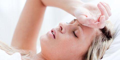Lip, Finger, Cheek, Skin, Chin, Shoulder, Eyebrow, Joint, Eyelash, Mammal,