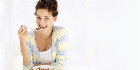 Cuisine, Food, Tooth, Tableware, Jaw, Dish, Food craving, Dishware, Eating, Serveware,