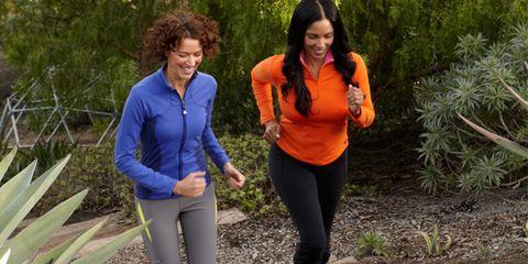 Sleeve, Sportswear, Active pants, Mammal, sweatpant, People in nature, yoga pant, Leggings, Tights, Thigh,