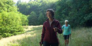 Nature, Leg, Human, Grass, Fun, Natural environment, Recreation, Mammal, Leaf, Leisure,