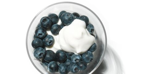Food, Fruit, Berry, Produce, Bilberry, Ingredient, Natural foods, Dishware, Frutti di bosco, Blueberry,
