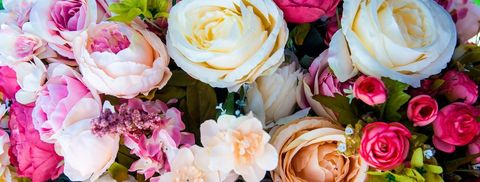 40 Beautiful Flowers With Surprising Meanings