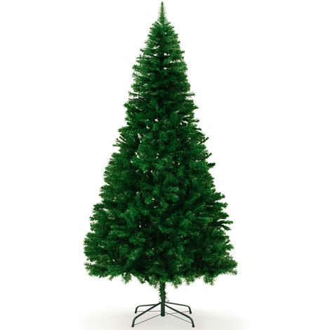 Most Realistic Artificial Christmas Tree.Artificial Christmas Trees The Most Realistic Fake