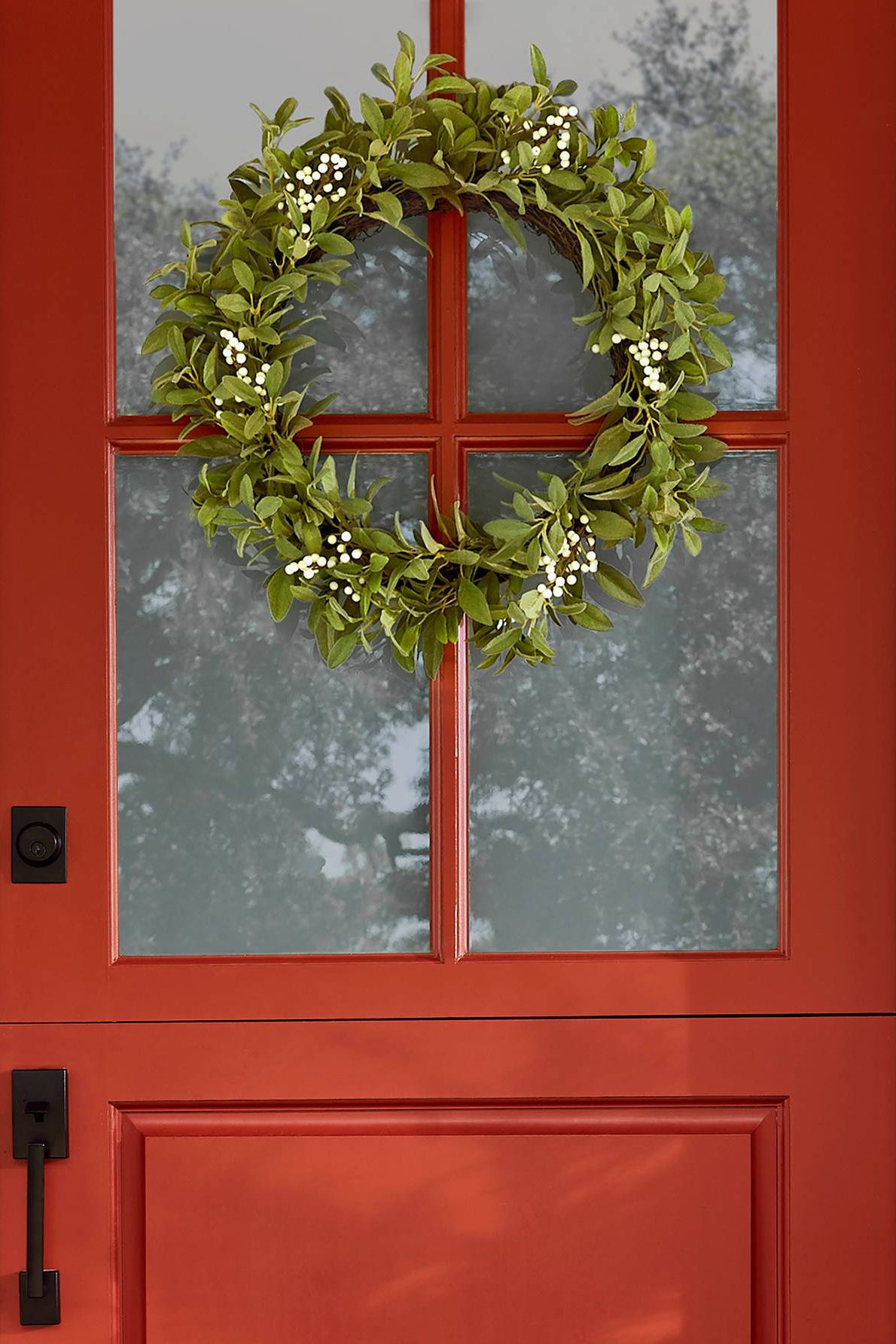 decorating christmas doors design with wreaths decorate door ideas wreath best