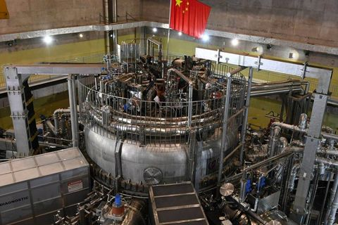 industry, factory, pumping station, engineering, naval architecture, steel, machine, metal,