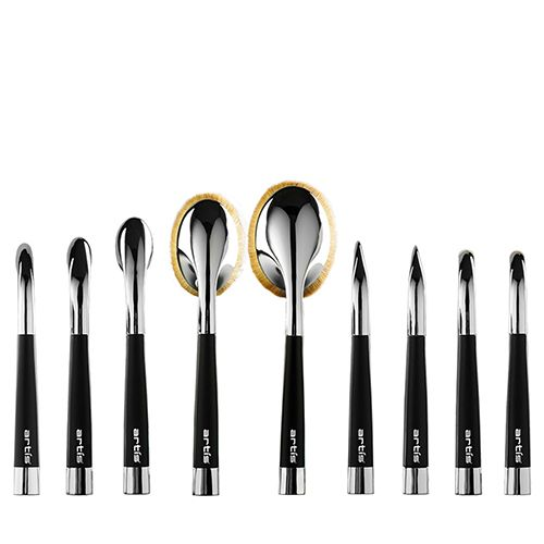 Artis Fluenta 9 Brush Set