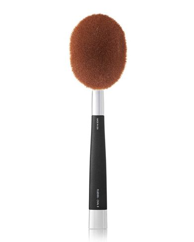 Artis brush