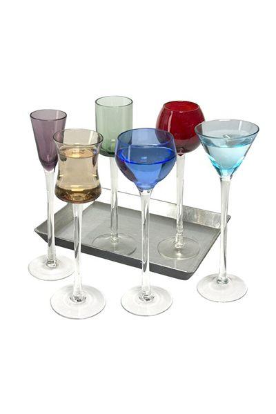 best cocktail glasses