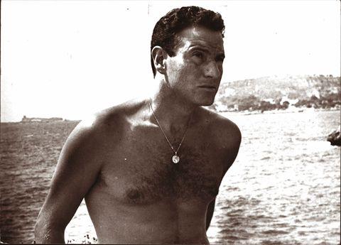 Arturo Fernández biografía