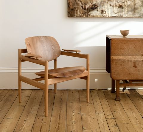 best bespoke furniture makers in the uk