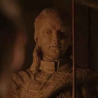 6 Best Arya Stark Fan Theories For Game Of Thrones Season 8