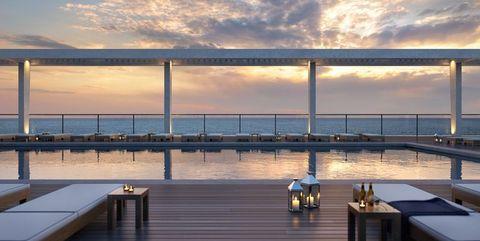romantic weekend vacation ideas