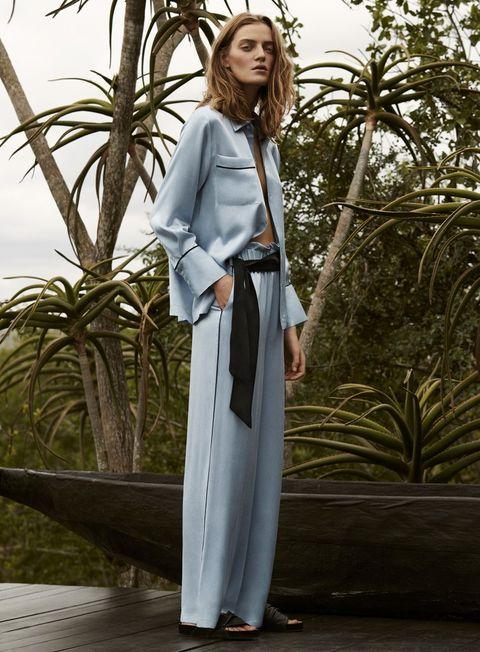pigiama in seta online