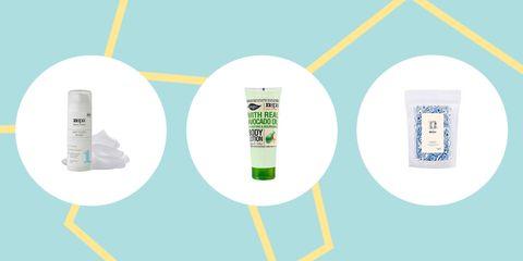 0692dafa6bb Best Asda beauty products review - Women's Health UK