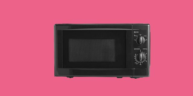 Asda Manual Microwave Gmm001b 18 Review